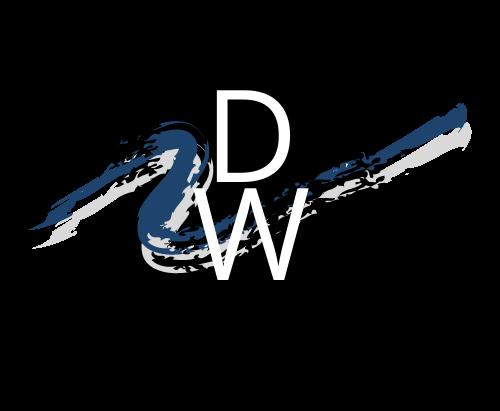 D.W. Design Art